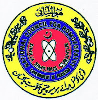 National Council for Homeopathy, Pakistan