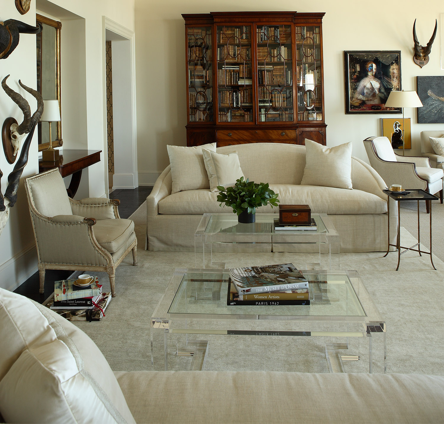 2015 aso decorator show house design indulgence i constantly see this room on pinterest