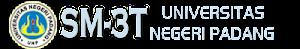 Web Resmi SM-3T UNP