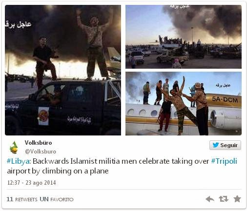 https://twitter.com/Volksburo?original_referer=http%3A%2F%2Fdiariocorreo.pe%2Fultimas%2Fnoticias%2F10809749%2Fse-teme-otro-11-s-rebeldes-islamistas-libio&tw_i=503234702463860736&tw_p=tweetembed