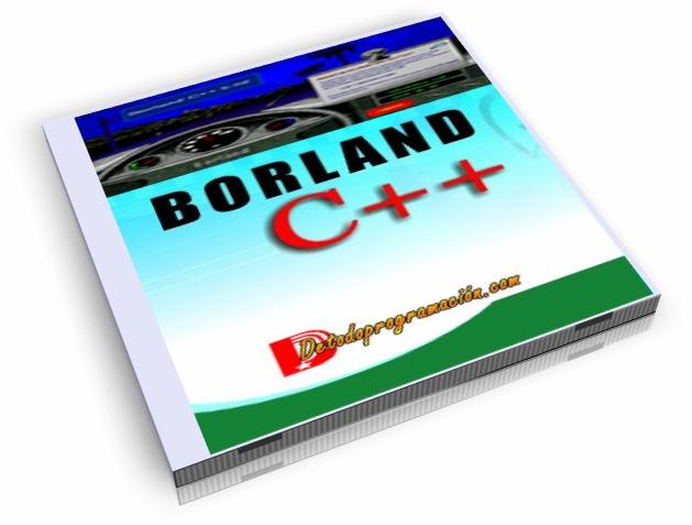 lenguaje borland c:
