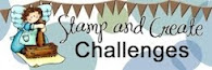 The blog and challenge