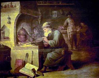 Cosas curiosas curiosidades del mundo un blog para - El alquimista de los acuarios ...