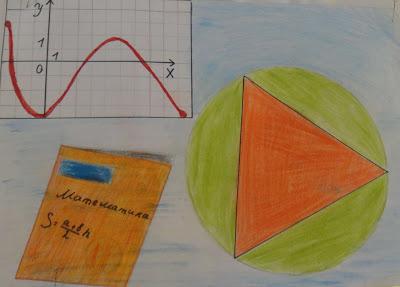 Підсумки тижня математики