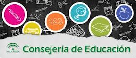 Andalucía Educativa