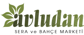 Sera - Sera Örtüsü -  Bahçe - Bahçe El Aletleri - Sera Fiyatları - Sera Maliyeti - Fide - Tohum