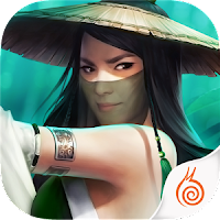 Download Age of Wushu Dynasty Beta v1.4 Apk Data