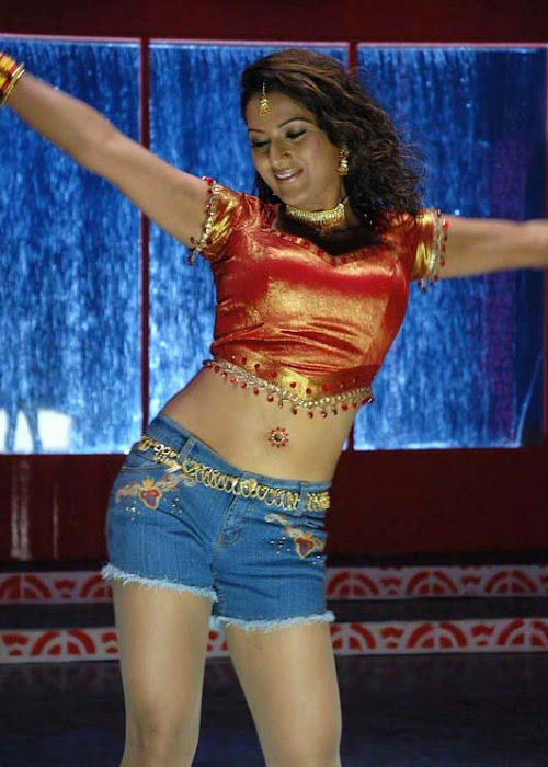 ruthika spicy actress pics