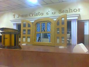 ARTES EM ISOPOR