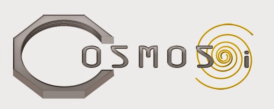 CosmosSi