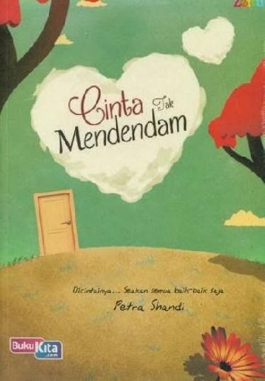 http://www.bukukita.com/Buku-Novel/Romance/121908-Cinta-Tak-Mendendam.html