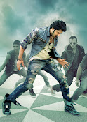 Prabhas Mirchi Movie New Stills Prabhas photos from Mirchi-thumbnail-5