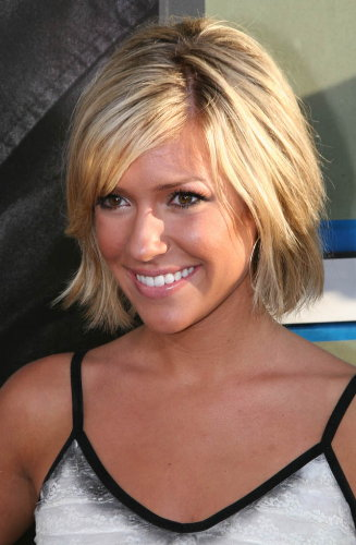 short hairstyles for fine straight hair15.jpg