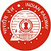 Tatkal Tickets Booking Timings Changed by Railways