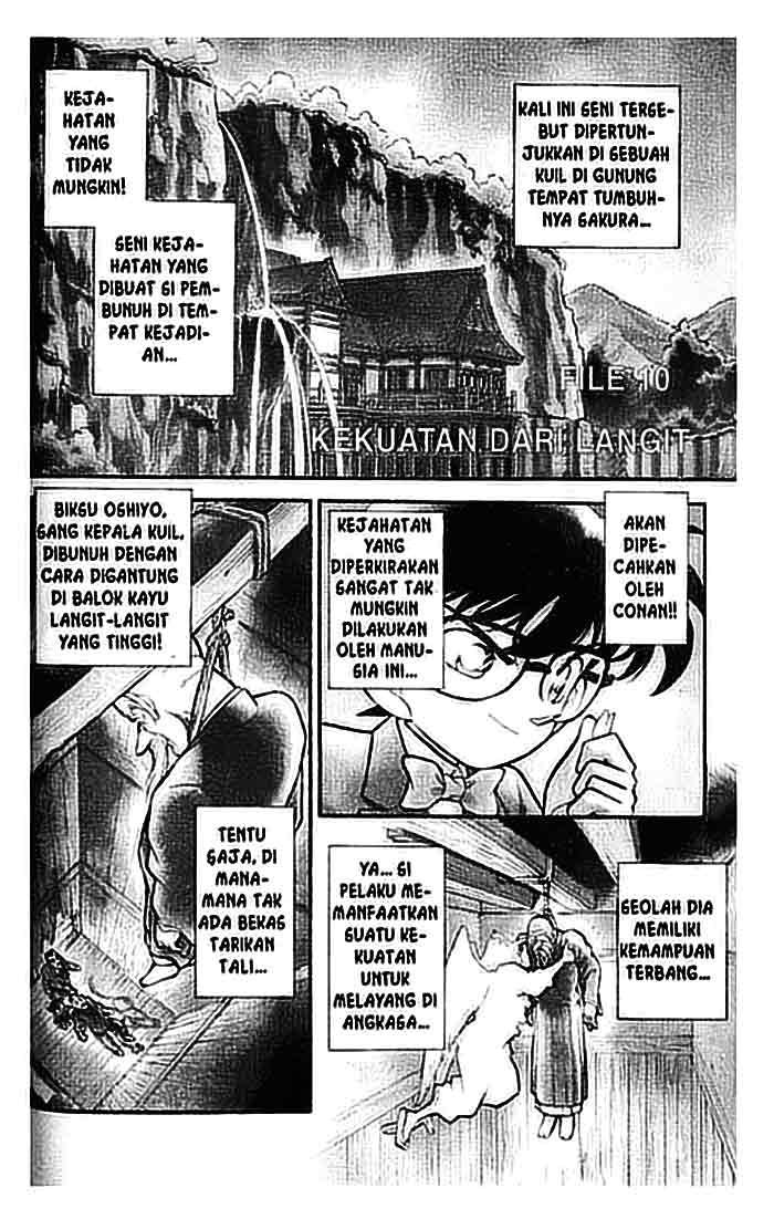 Dilarang COPAS - situs resmi www.mangacanblog.com - Komik detective conan 110 - kekuatan dari langit 111 Indonesia detective conan 110 - kekuatan dari langit Terbaru |Baca Manga Komik Indonesia|Mangacan