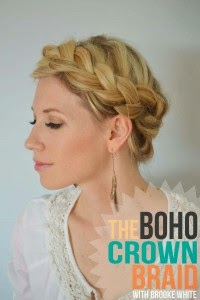 http://www.littlemissmomma.com/2013/03/the-boho-crown-braid-tutorial.html
