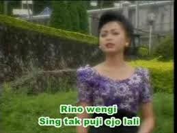 Download lagu pinkan mambo mp3 gratis
