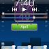 Altera o brilho da tela do iPhone com LSBrightSlider