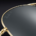 Kacamata RAY-BAN Menarik Di ZALORA