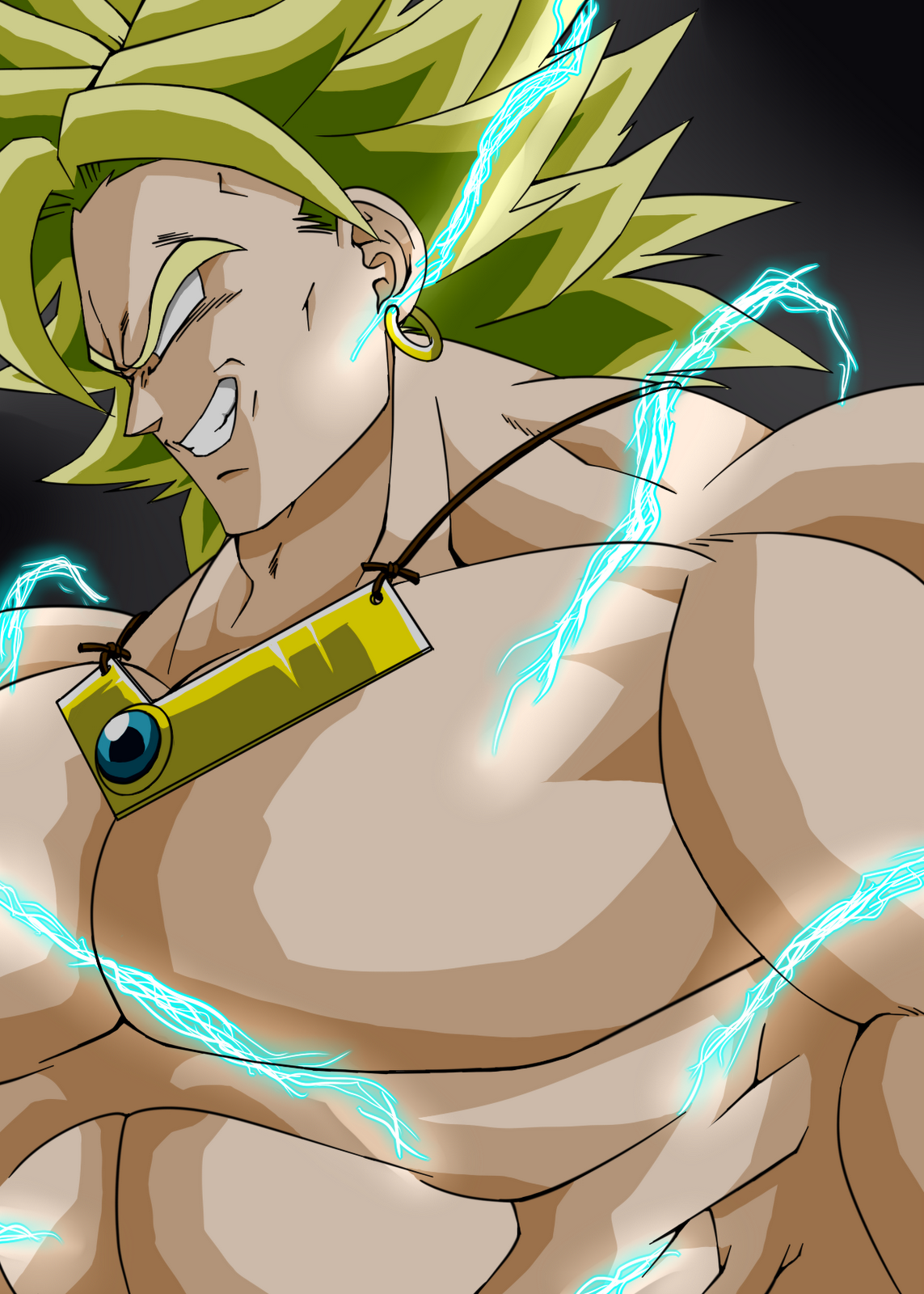 http://2.bp.blogspot.com/--lxprVJz4_I/UCPqN2g8_WI/AAAAAAAAF58/8n3Ytop2NAI/s1600/broly009.png