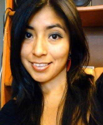 Chica Chica culos de peruanas