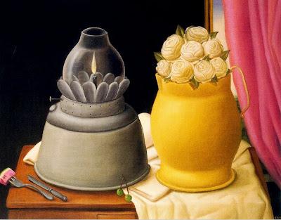 pinturas-bodegones