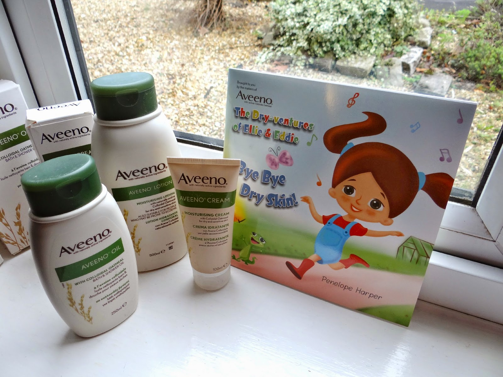 children eczema, Aveeno for kids, active Colloidal Oatmeal