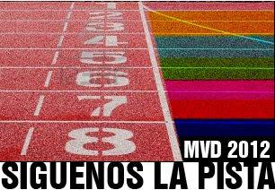 MVD 2012