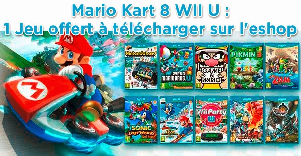 A quel jeux vidéo jouez vous en ce moment? - Page 30 Offre-mario-kart-8