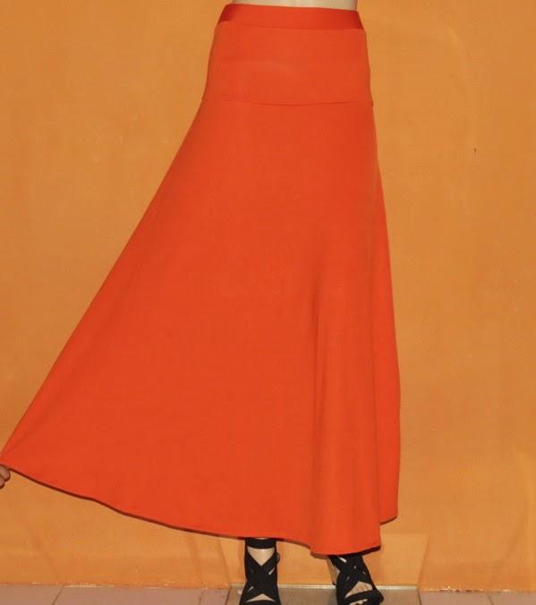 Rok Polos Jersey RM297