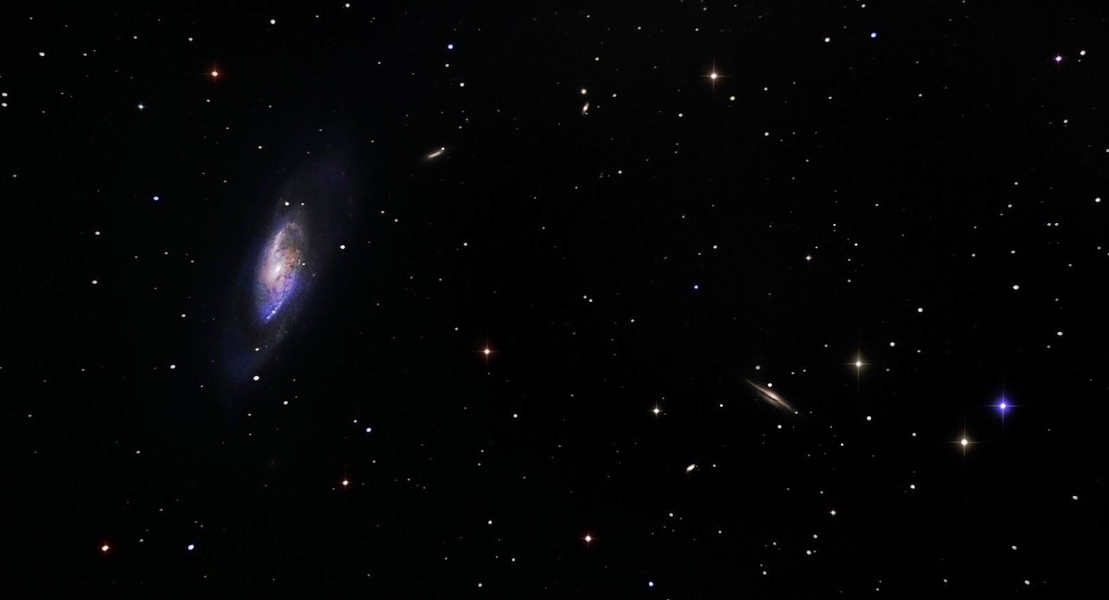 M106+Final+Image+2014.jpg