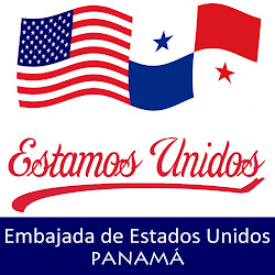 Estamos Unidos Panamá
