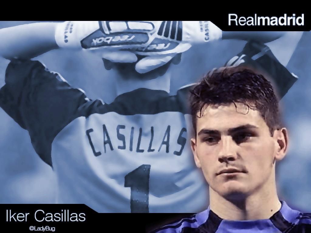 http://2.bp.blogspot.com/--m5G8oqFGu4/Tj3nyLnVHpI/AAAAAAAACZM/v13q3_Lj4MA/s1600/Iker-Casillas-Wallpaper-2011-6.jpg