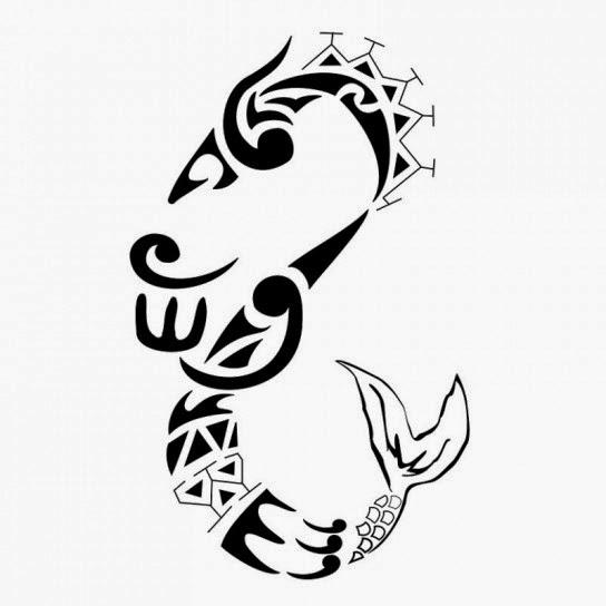 Shanoa Tutto Quello Che Sarà è Ancora Da Scrivere Tatuaggi