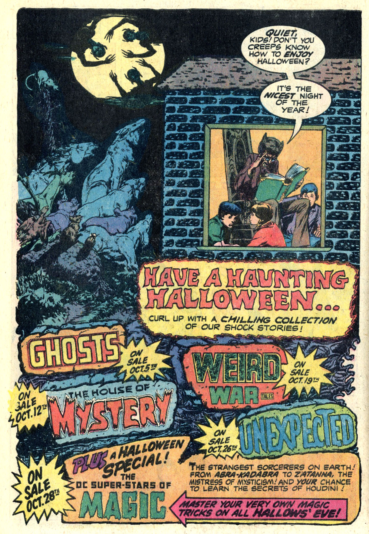 Detective Comics (1937) Issue #467 Page 9