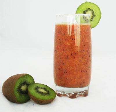 Mixers Nutrition: January 2012