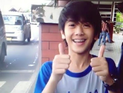 Dan Foto Iqbal Coboy Junior Terbaru , Semoga informasi Biodata Dan ...