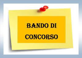 BANDO PUBBLICO DI MOBILITÀ VOLONTARIA ESTERNA