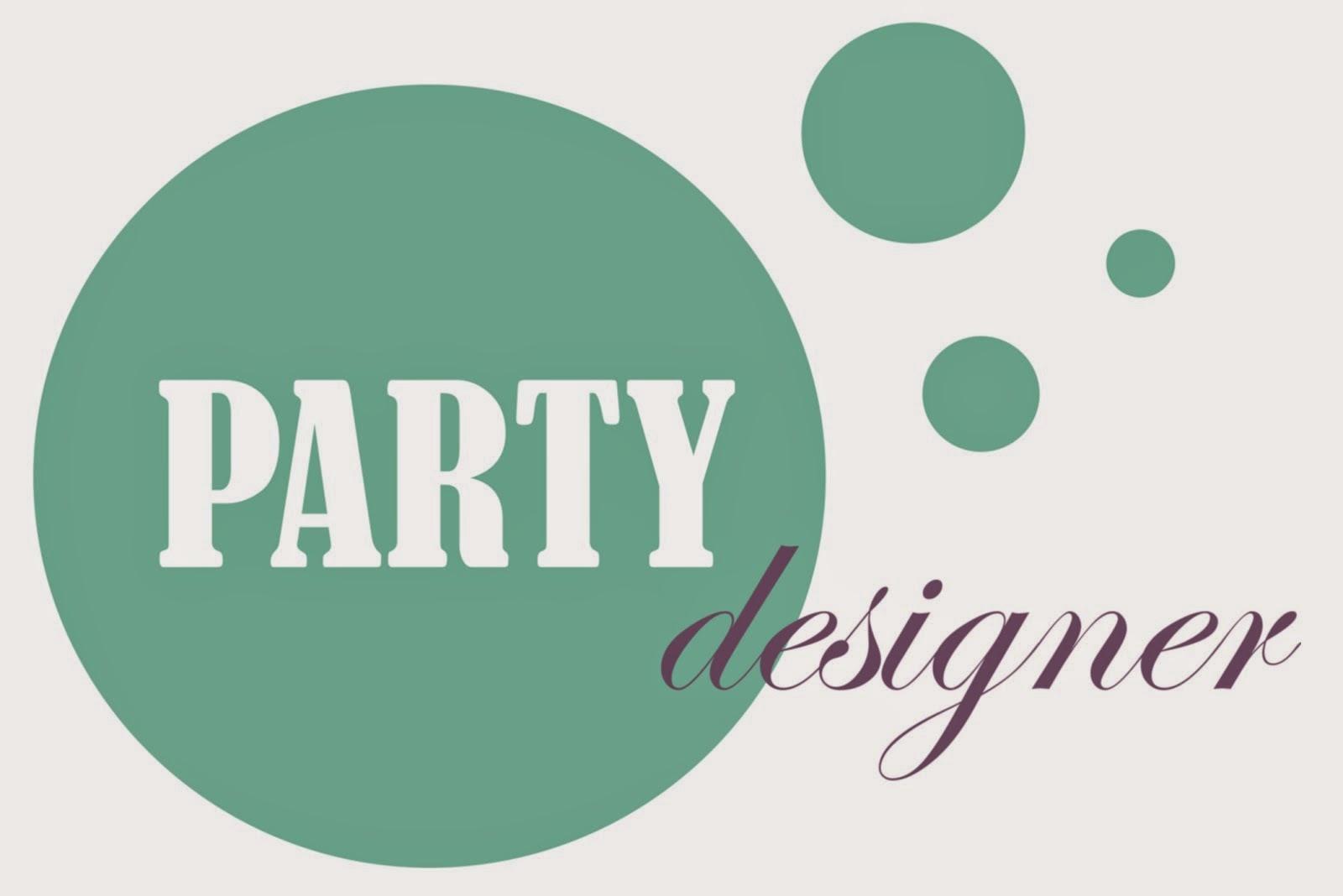 Projektujemy imprezy