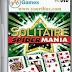 Spider Mania Solitaire Game - FREE DOWNLOAD