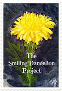 The Smiling Dandelion Project