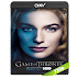 Game Of Thrones | T3 [8/10] | BrRip 720p | Audio Dual | Latino/Ingles 5.1