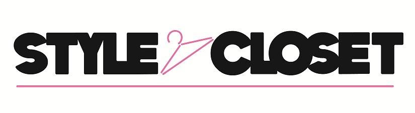 The Style Closet