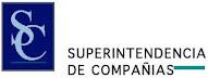 WEB SUPERINTENDENCIA COMPAÑÍAS