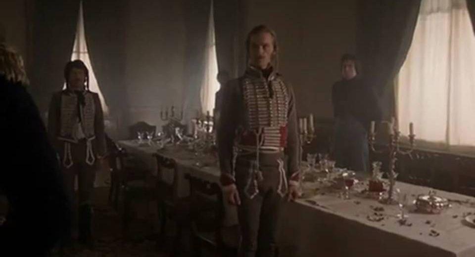 Cinelists-+The+Duellists-+Ridley+Scott-+