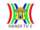 Kênh Hà Nội 2