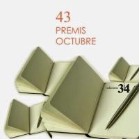 '43 Premis Octubre'