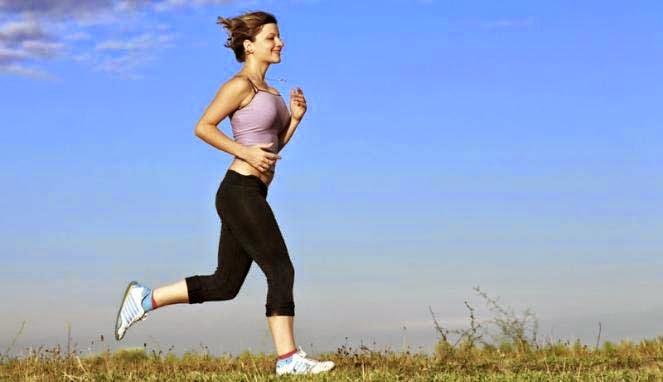Wanita sehat, Tips Sehat