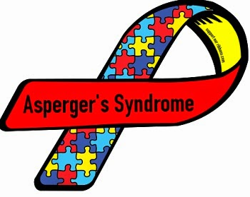 DEFINITION OF ASPERGER SYNDROME