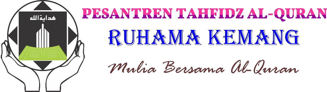 Pesantren Ruhama Kemang